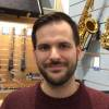 Graham Finlay - Flute, Saxophone, Clarinet music lessons in North Bay