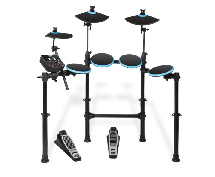 Alesis DM Lite electronic drums