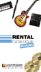 Download Rental Catalogue 2019-20